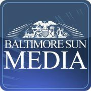 Baltimore Sun Media Group
