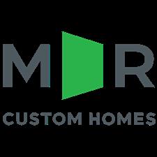 M-R Custom Homes