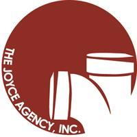 The Joyce Agency, Inc.