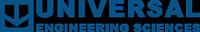 Universal Engineering Sciences, Inc.