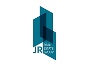 JR Real Estate Group, LLC