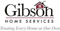 Gibson Home Services LLC