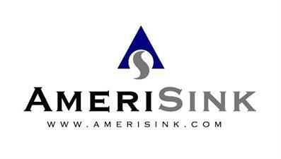 AmeriSink