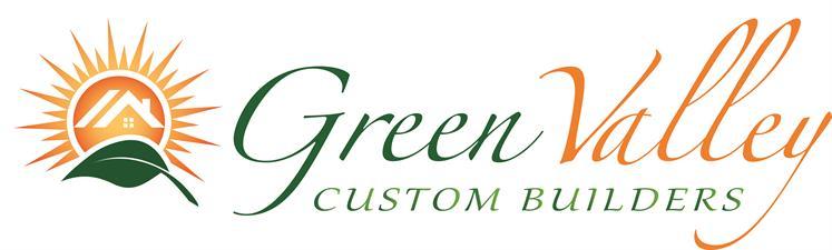 Green Valley Custom Builders