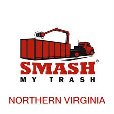 Smash My Trash - Northern Virginia