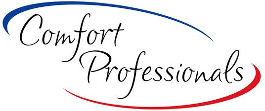 Comfort Professionals