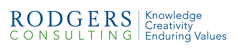Rodgers Consulting, Inc.