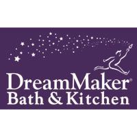 DreamMaker Bath & Kitchen of Elizabethtown