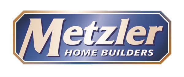 Metzler Home Builders, Inc.