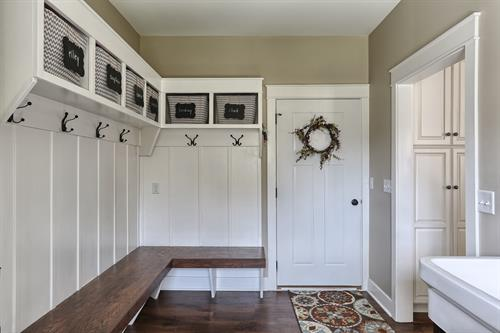 Gallery Image Metzler_Homes_10-22-125.jpg