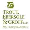 Trout, Ebersole & Groff, LLP