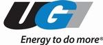 UGI Utilities, Inc.