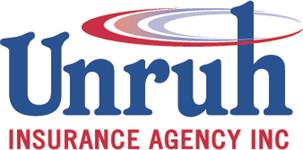 Unruh Insurance Agency, Inc.
