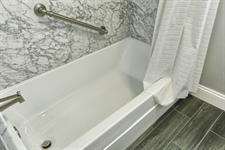 Re-Bath Lancaster