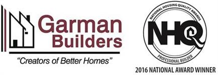 Garman Builders, Inc.