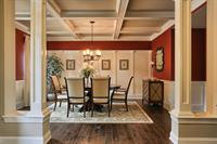 Gallery Image OGL-055_Dining_Room_2.jpg