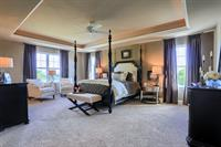 Gallery Image master_bedroom_resized.jpg