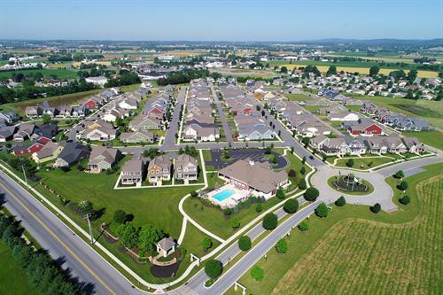 Gallery Image HS_Aerial_June_-_Edited_1.jpg