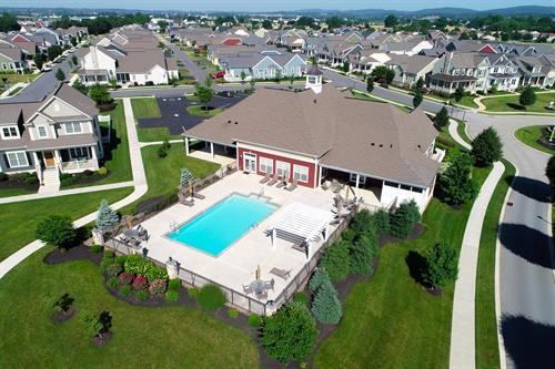 Gallery Image HS_Aerial_June_-_Edited_5.jpg