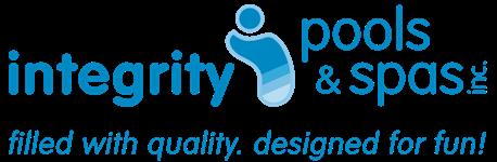 Integrity Pools & Spas, Inc.