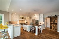 Gallery Image 432_Ross_Fording_Lane-small-018-5-Kitchen-666x444-72dpi.jpg