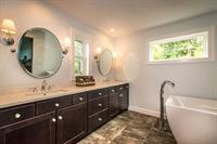 Gallery Image 432_Ross_Fording_Lane-small-028-13-Master_Bath-666x444-72dpi.jpg
