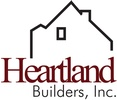 Heartland Builders, Inc.