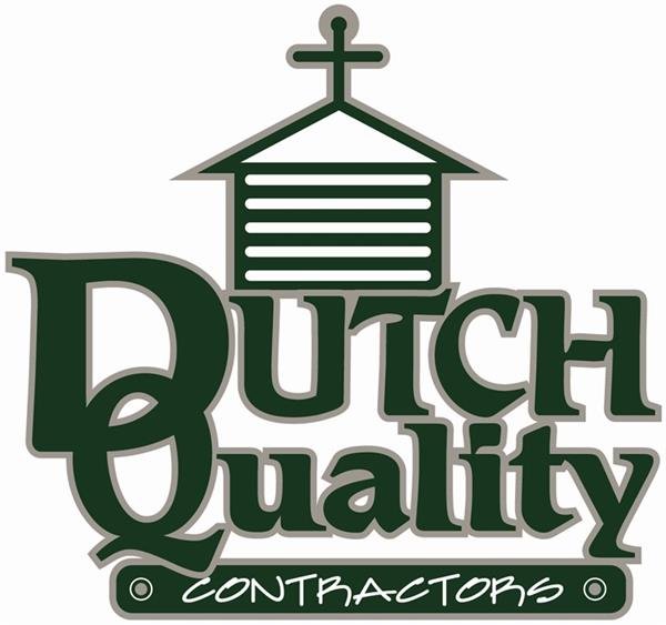 Dutch Quality, Inc.