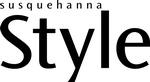 Susquehanna Style Magazine/IDP Publications