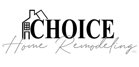 Choice Home Remodeling, Inc.