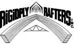 Rigidply Rafters, Inc.