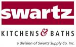 Swartz Kitchens and Baths