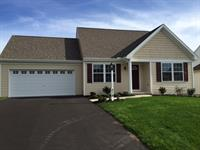 READY NOW for $214,900! 214 Charlan Blvd, Mount Joy, Pa 17522