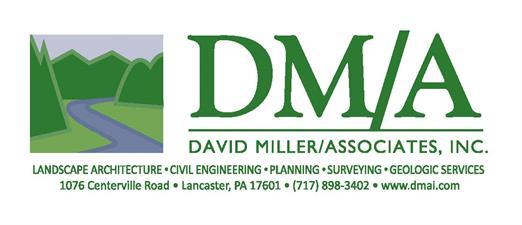 David Miller/Associates, Inc.