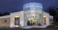 Brent L. Miller Jeweler, Manheim Pike, Lancaster