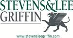 Stevens & Lee/Griffin