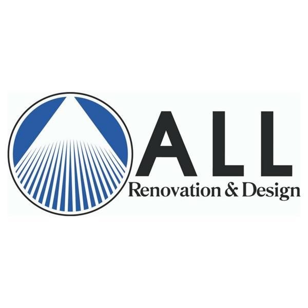 ALL Renovation & Design LLC
