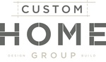 Custom Home Group, Inc