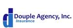 Douple Agency, Inc.