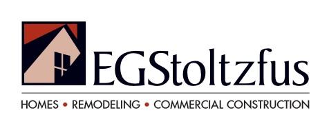 EGStoltzfus Homes, LLC
