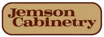 Jemson Cabinetry, Inc.