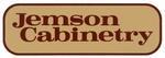 Jemson Cabinetry, Inc.
