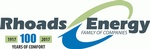 Rhoads Energy Corporation