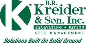 B.R. Kreider & Son, Inc.