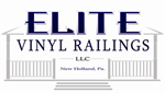 Elite Vinyl Railings, LLC