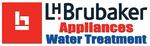 LH Brubaker Appliances, Inc.