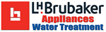 LH Brubaker Appliances, Inc.
