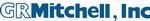 G.R. Mitchell, Inc.