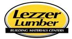 Lezzer Lumber