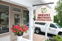 Ebersole Brothers Construction, Inc.